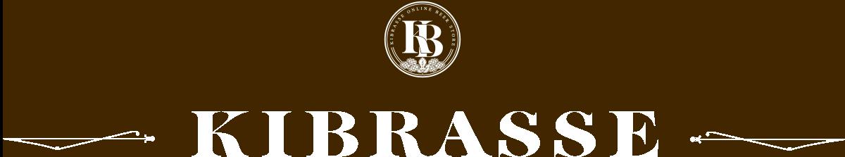 http://development.kibrasse.ch/wp-content/uploads/2019/10/kibrasse-logo-full-white.png